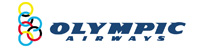 olympic_airways
